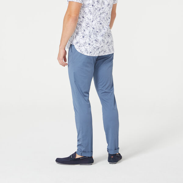 WINSOR CHINO, Airforce Blue, hi-res