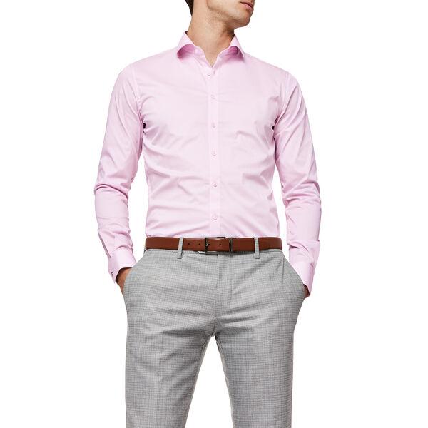 Jameson Shirt, Light Pink, hi-res