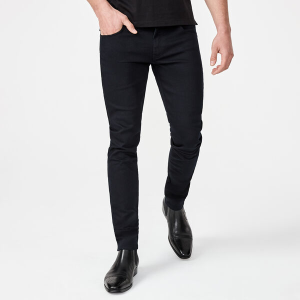 KENNARD JEANS, Dark Navy, hi-res