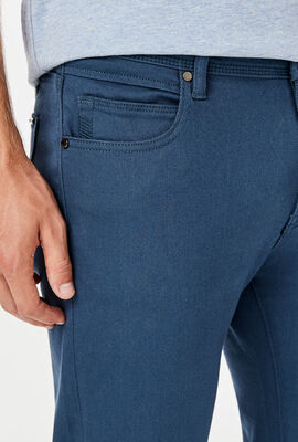 KENNARD JEANS, Dark Denim, hi-res