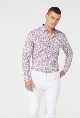 GISSI, White/Pink, hi-res