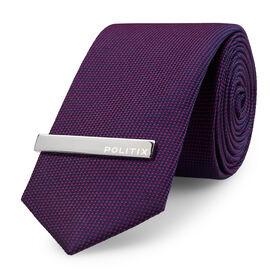 JEREL, Purple, hi-res