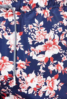 COLTIN, Navy/Pink Floral, hi-res