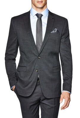 RADLEY SUIT, Dark Grey, hi-res