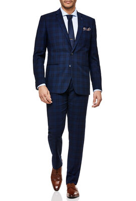 83499dd4a4 Mens Formal Suits for Graduation Online | Politix