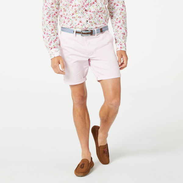 WALDRAM SHORT , Light Pink, hi-res