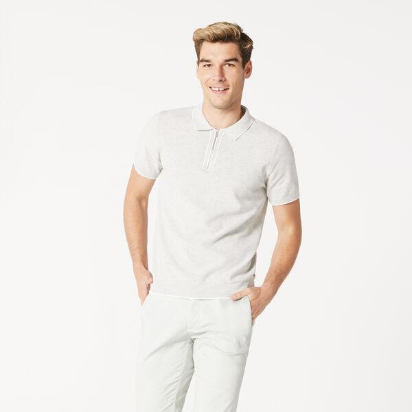 WANAKA, Light Grey, hi-res