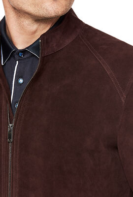 PHIL, Burgundy, hi-res
