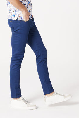 KENNARD JEANS, Blue, hi-res