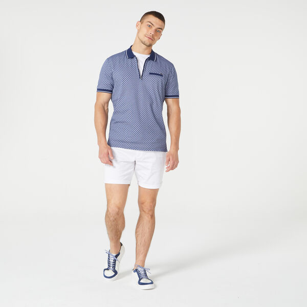 BARD, Navy/White, hi-res