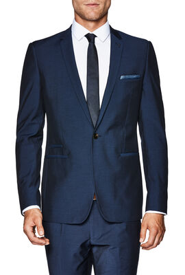 0dfe21be5fb Mens Casual   Formal Suits Jackets Online