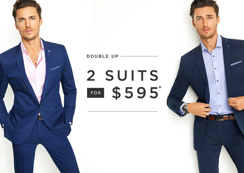 Mens suit Offer Australia - Free Shipping in Australia