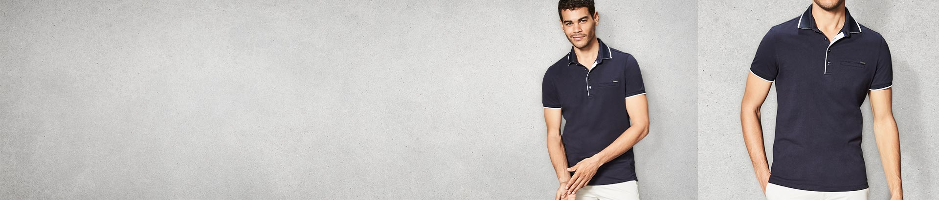 Mens Polo Shirts Online Australia
